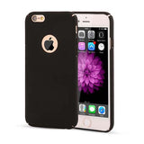Apple iPhone 6 case- Apple iphone 6s Plus case