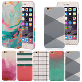 apple iphone 6 case,apple iphone 6s case