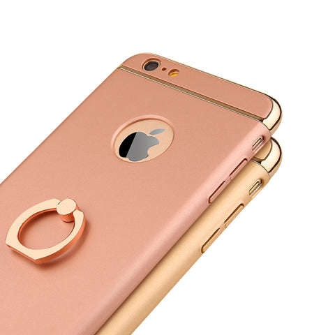 Phone Case iPhone 6 6s Plus