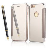 apple iPhone 6 case- iphone 6s cases - iPhone 6s plus case