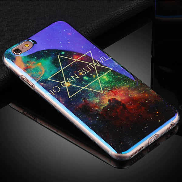 Diamond Soft TPU Plus 6s plus 7