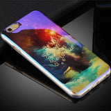 Diamond Soft TPU Phone for Apple iPhone 6 6S 6Plus 6s plus 7 7Plus