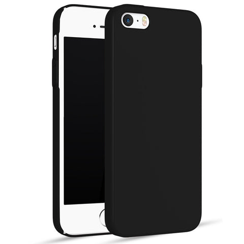 Apple iphone 5 cases