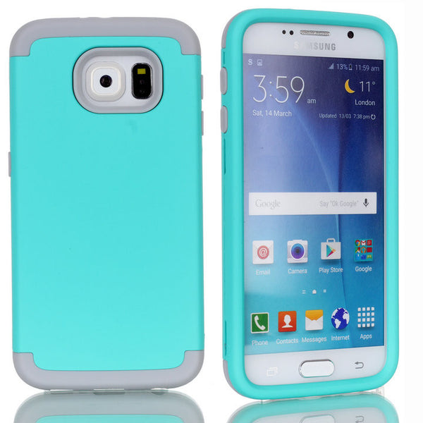 Samsung Galaxy S6 Case
