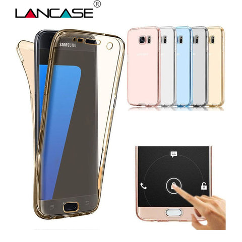 Samsung Galaxy note 7 cases,Samsung Galaxy note 7 case