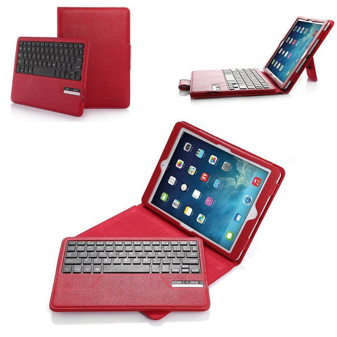 iPad Air Keyboard Case,iPad keyboard,ipad keyboard case