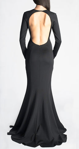 Adria Off Shoulder Dress