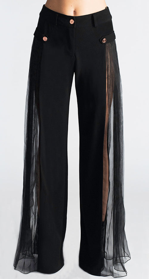 Celebrity Styled Trouser, Trending Now, Sexy Trouser, Famous,  DUALIPA, KENDALL JENNER, DUA LIPA, gigi hadid, bella hadid, Style