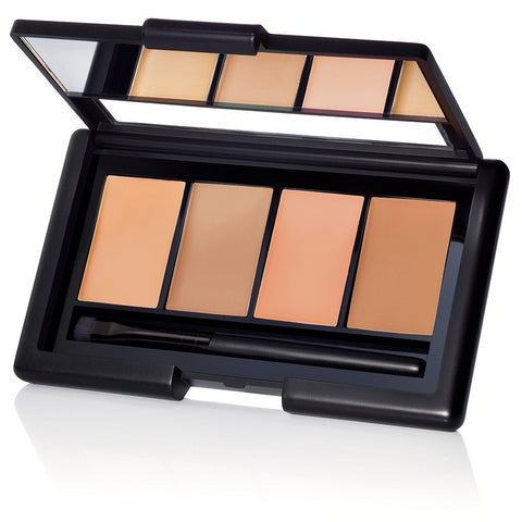 e.l.f Complete Coverage Concealer - Medium