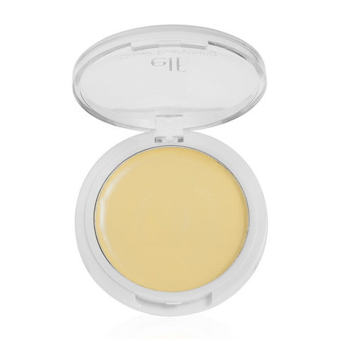 e.l.f Cover Everything Concealer - Corrective Yellow