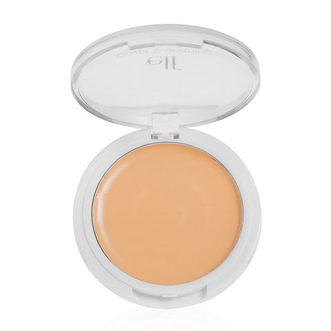 e.l.f Cover Everything Concealer - Light
