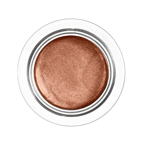 e.l.f Smudge Pot Cream Eyeshadow - Brownie Points
