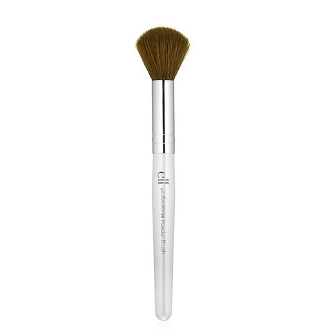 e.lf. Powder Brush