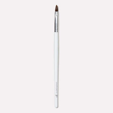 e.l.f Lip Defining Brush