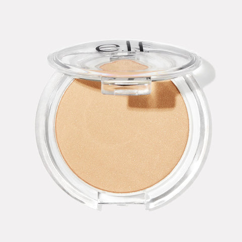e.l.f Highlighter - Glow