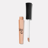 e.l.f Shadow Lock Eyelid Primer - Sheer