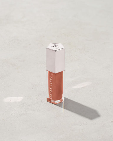 Fenty Beauty Gloss Bomb Universal Lip Luminizer