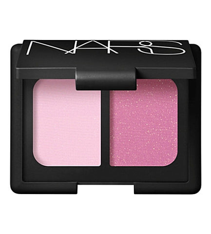 Duo Eyeshadow - Bouthan