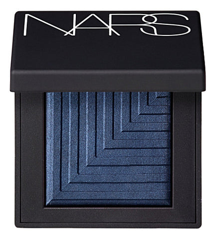 Dual Intensity eyeshadow - Glove