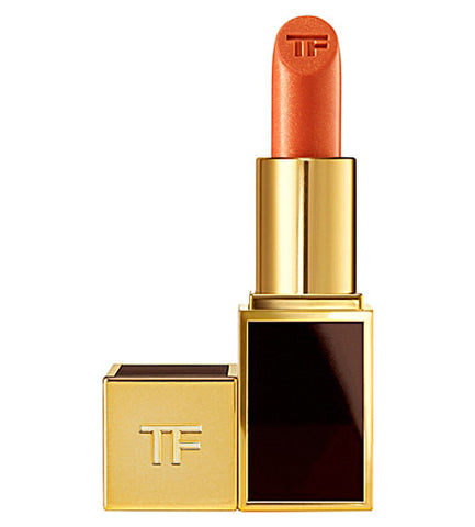 Boys & Girls Metallic Lip Colour Boys - Hiro by Tom Ford