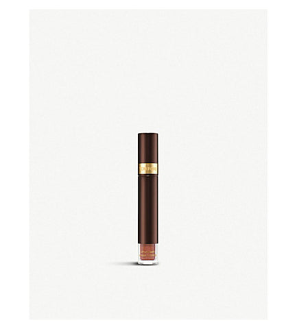 Liquid metal lip lacquer 2.7ml - Copper Chic