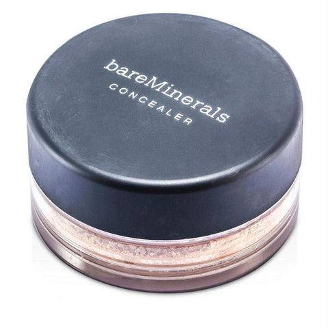 Bare Escentuals bareMinerals Well-Rested SPF 20 Eye Brightener