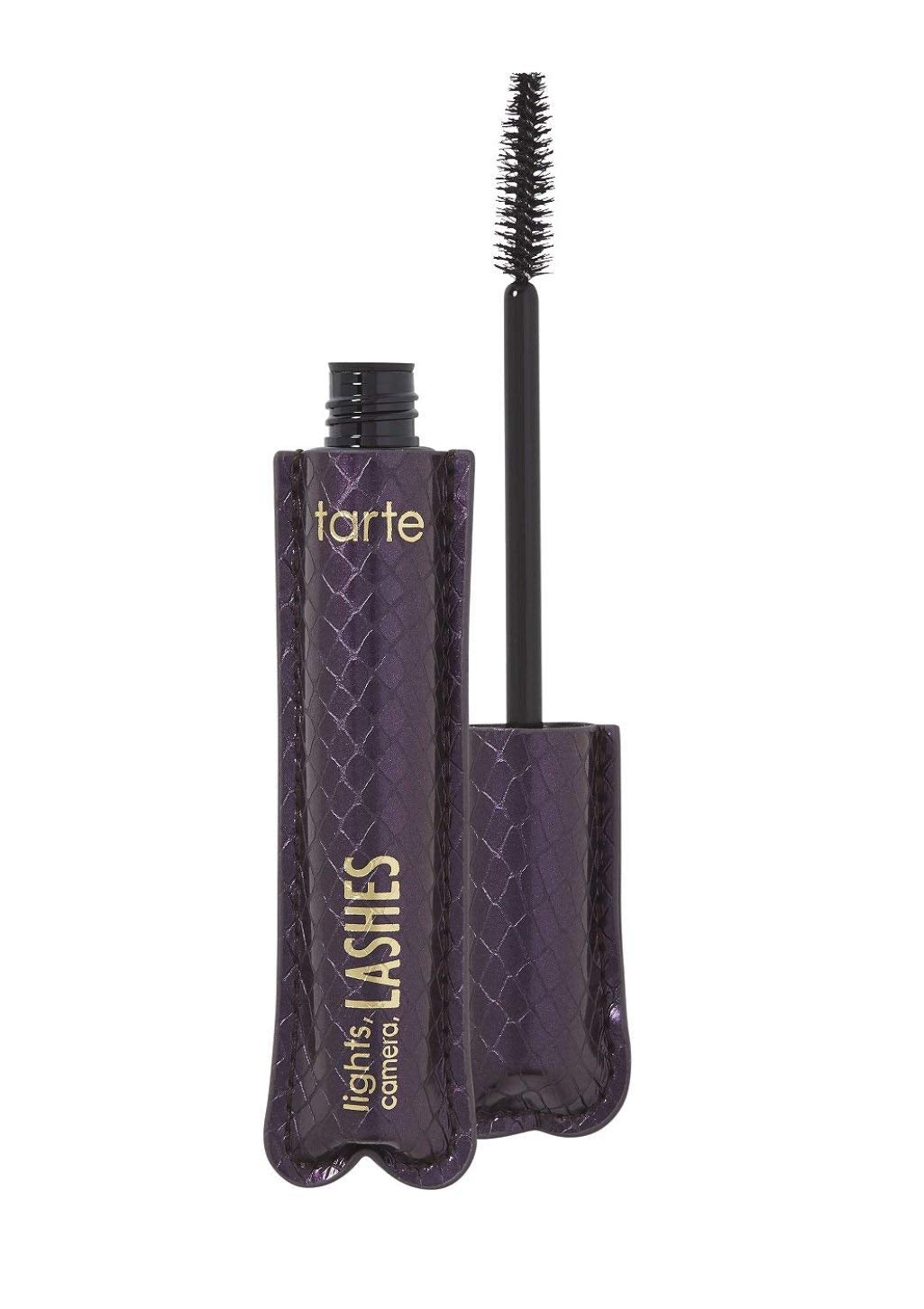 d617af12c5d Other Makeup & Nail Care - Tarte Lights, Camera, Splashes ...