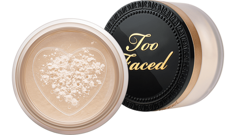 Too Faced Born This Way Setting Powder - Translucent