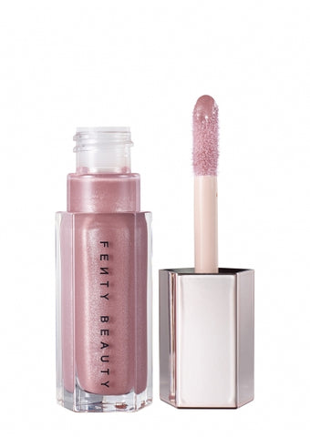 Gloss Bomb Universal Lip Luminizer - Fu$$y by Fenty Beauty