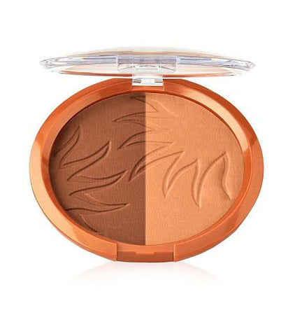 Milani Bronzer XL - 02 Fake Tan