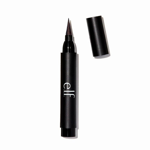 e.l.f Intense Ink Eyeliner - Brown