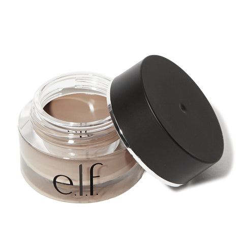 e.l.f Lock On Liner and Brow Cream - Light Brown