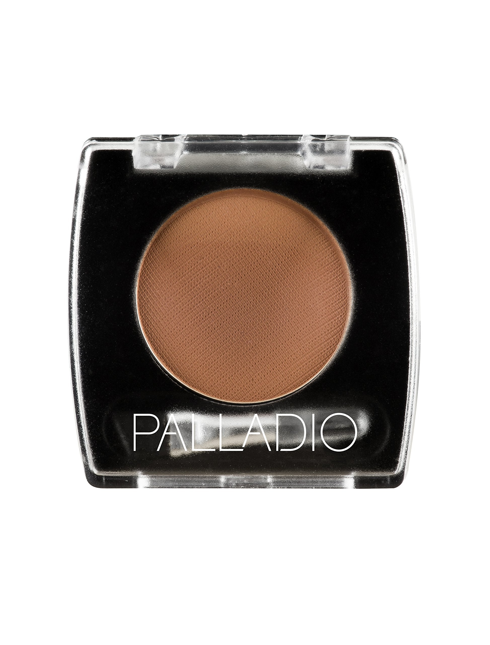 Bi-Brow Powder And Pomade by vincent longo #9
