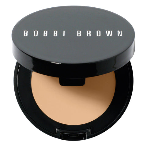 Bobbi Brown Creamy Concealer - Warm Beige By Bobbi Brown for Women - 0.05 Ounce Concealer,...