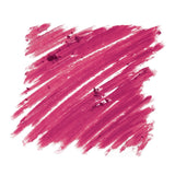 e.l.f Lip Liner & Blending Brush - Hot Pink