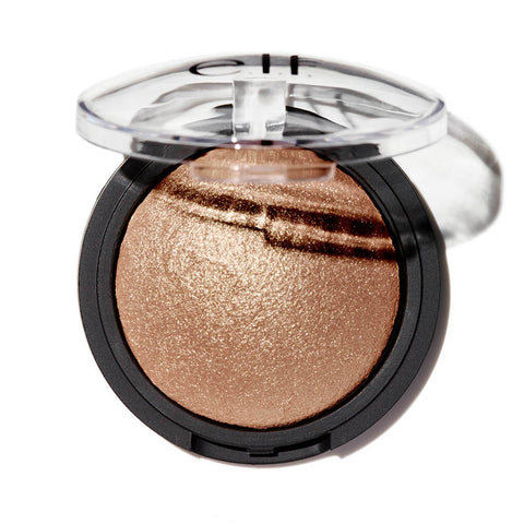 e.l.f Baked Bronzer - St. Lucia