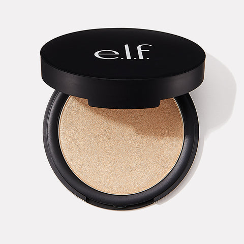 e.l.f Shimmer Highlighting Powder - Starlight Glow