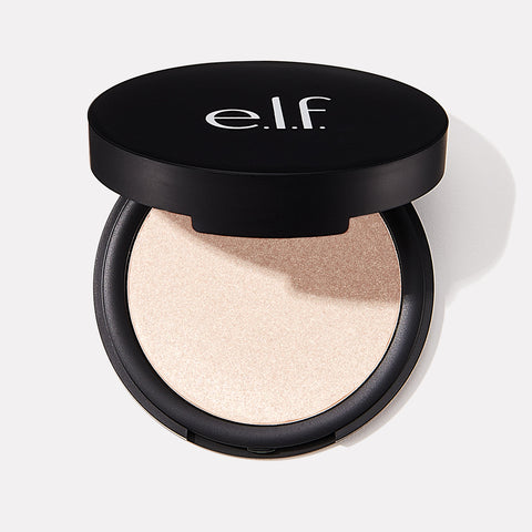 e.l.f Shimmer Highlighting Powder - Pearl Glow