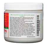 Aztec Secret - Indian Healing Clay Deep Pore Cleansing Facial & Body Mask