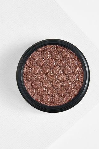 Colourpop Almost There (Super Shock Shadow)