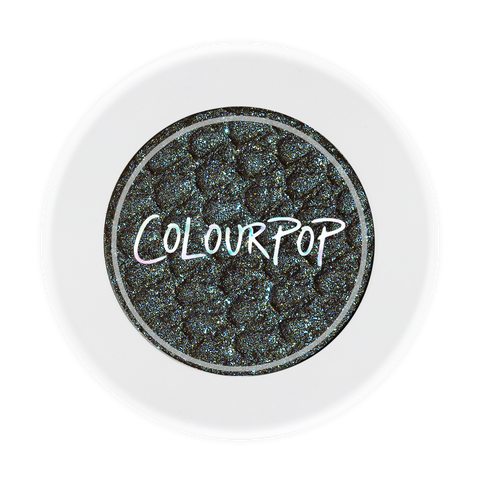 Colourpop Bae (Super Shock Shadow)