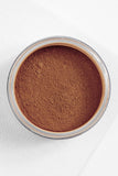 Colourpop No Filter Loose Setting Powder - Translucent Deep