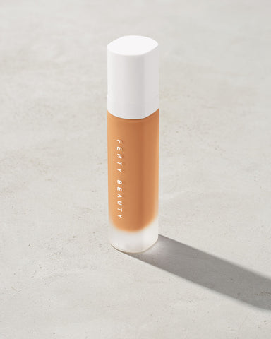 Fenty Beauty Pro Filt'r Soft Matte Longwear Foundation - 270 (Warm)