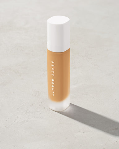 Fenty Beauty Pro Filt'r Soft Matte Longwear Foundation - 290 (Neutral Olive)