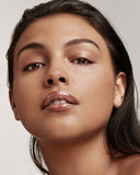 Fenty Beauty Pro Filt'r Soft Matte Longwear Foundation - 330 (Warm)