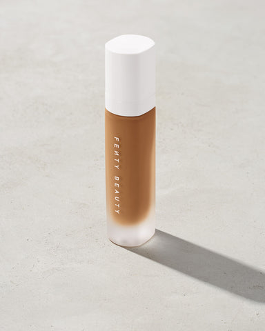 Fenty Beauty Pro Filt'r Soft Matte Longwear Foundation - 340 (Cool)