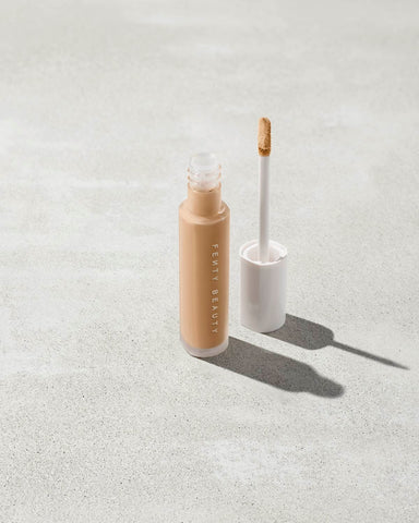 Fenty Beauty Pro Filt'r Soft Matte Longwear Foundation - 235 (Medium Skin With Warm Undertones)