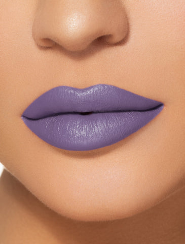 Grape Soda | Velvet Lip Kit by Kylie Cosmetics