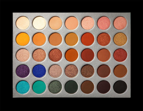 Morphe Brushes, South Africa – Makeup Shack (Pty) Ltd