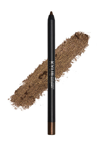 Deep Bronze | Kyliner by Kylie Cosmetics